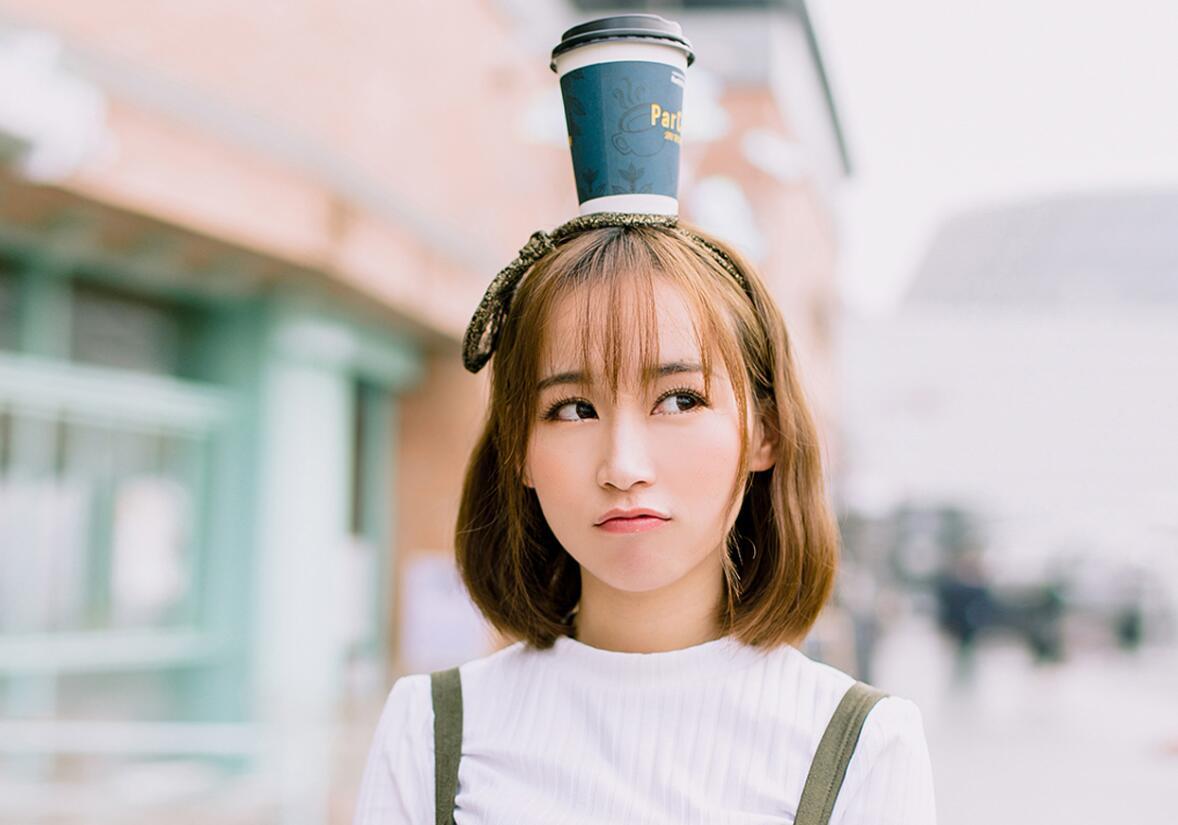 纯平默言《我的18岁老婆》最新章节: 崩溃的柳如嫣