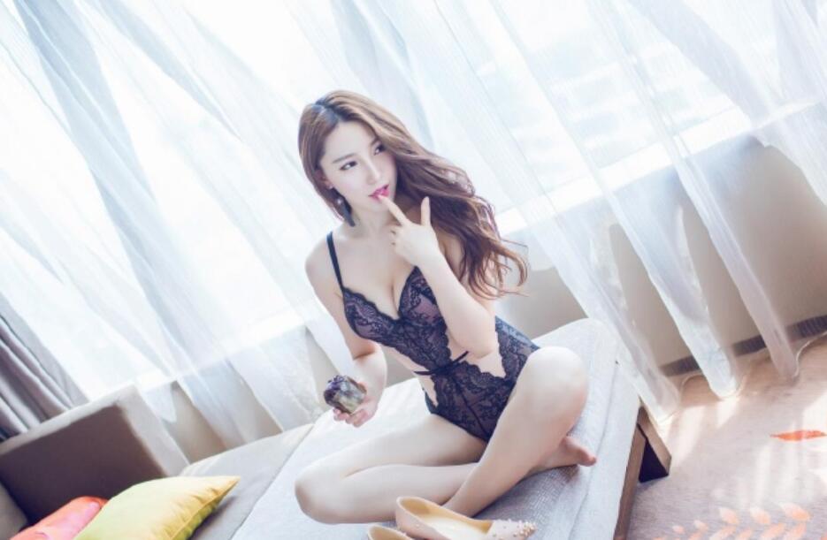 yixiazhuiwen/忆夏追文《甜蜜婚恋:夜少爱妻如命》 xr