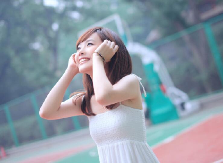 fxsl131飞翔书廊【段凌天】  若梦文选【暮芸汐】已解