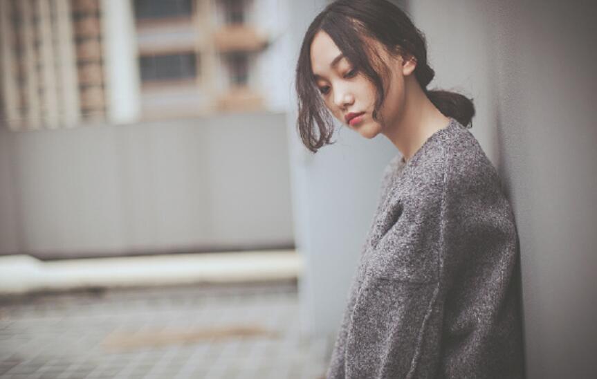 书小蕊shuxr66【顾书栊】  nrchaoai123海滨文岸【暮芸汐】