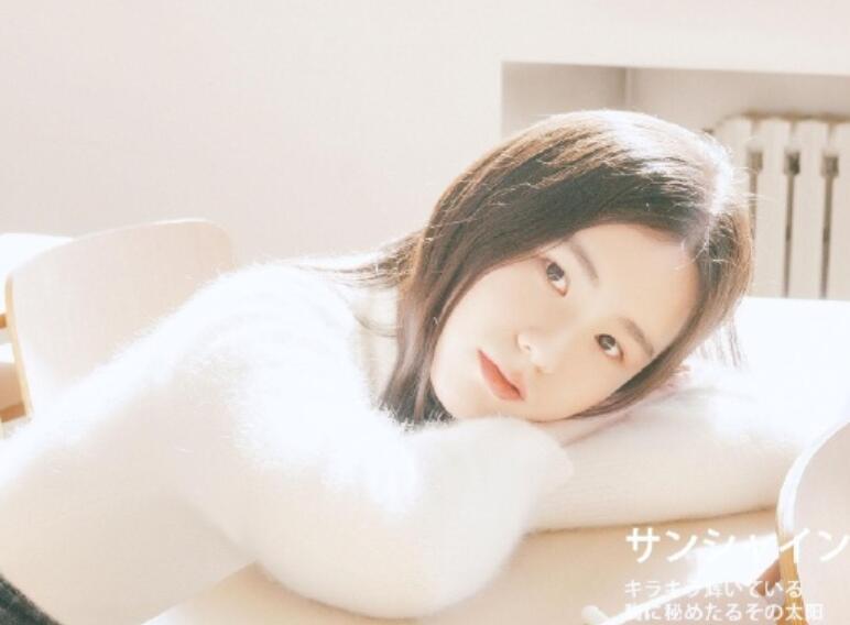 shuguang338《我的18岁老婆》最新章节: 让柳如嫣陪段天