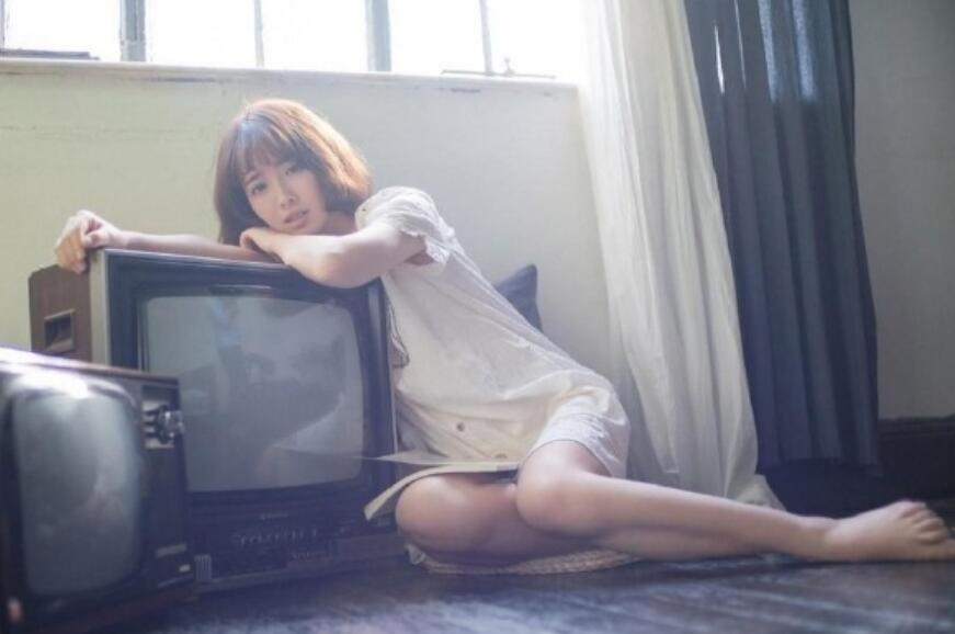 muyu076/血压*^▽^*WEi 沐语经书【赵弘润】  hczwbook莓【沈