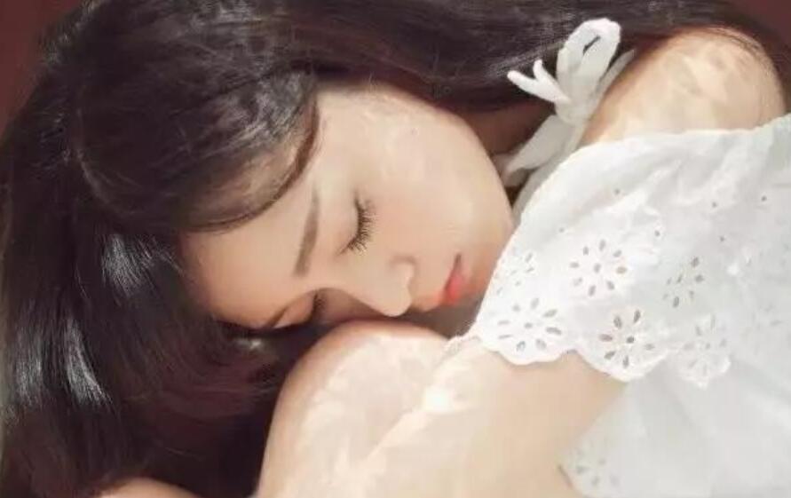 bk11996 ╭╯髭╰╮KYW 悦读文【徐方】  qmsx01清梦书湘【