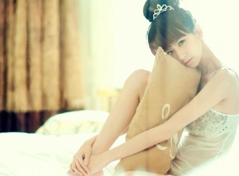 fengyueshuka 稶 m 风月快看【秦君】  金桔书舍【赵东,苏