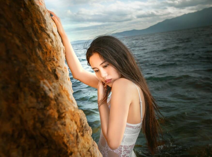 sy xy15 //血压 书瑶小苑【乔薇】  RAwenku/DP20 若安文库【