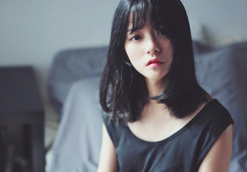 dianshuiwenxue/畾  bsnw许你余生不悲凉【顾知兮·龙霆深】