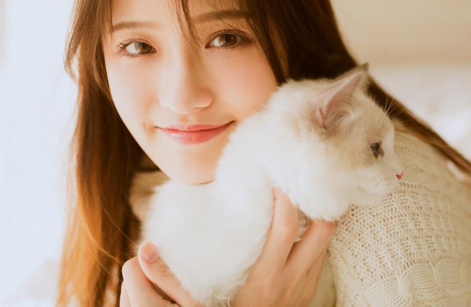 shux78 /JB 【夏至 完整版】  七月饮书【顾九】本月最新