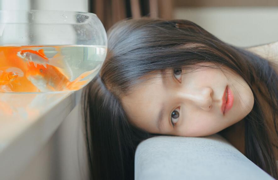hanyuwx12殿【安之素】  mengmengdalvluo【沈云薇】完整版无