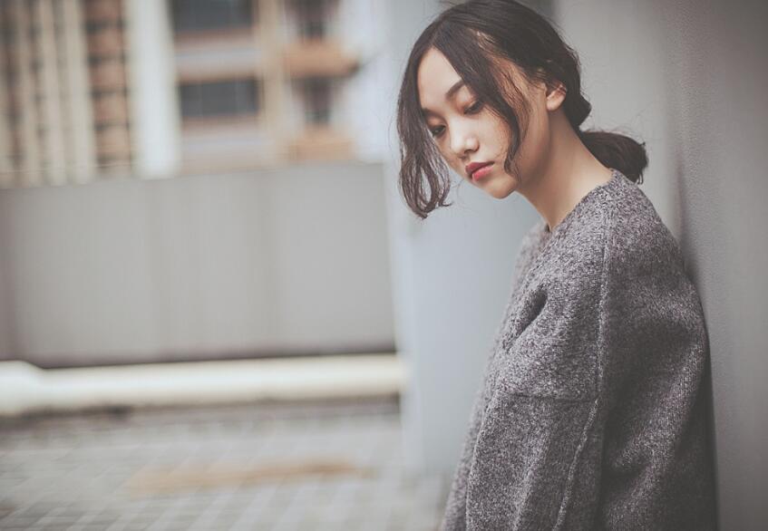 vipqq4358/crL 北风文摘 【李和】  zizguan╭(╯ε╰)╮紫竹
