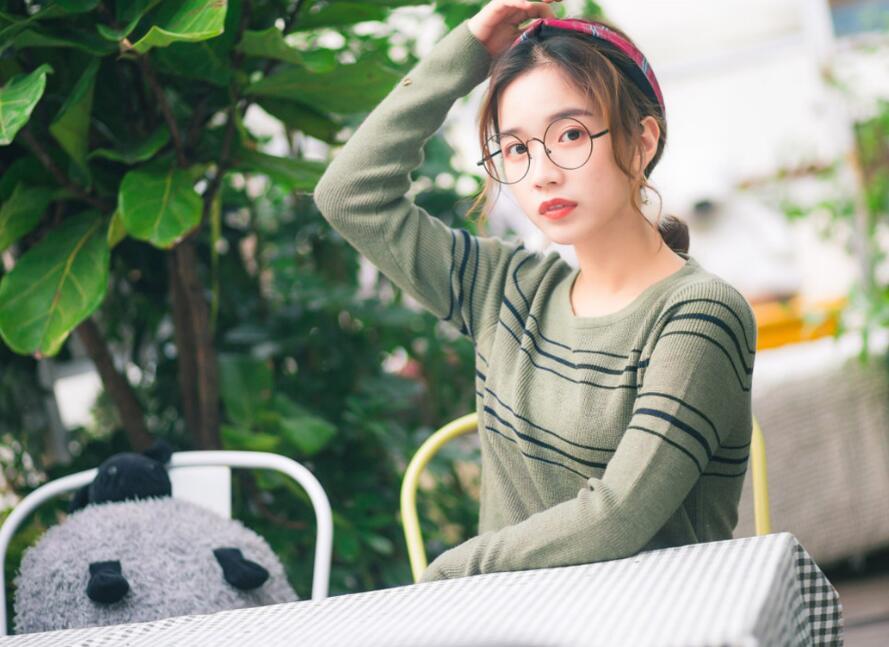 biyaosl碧瑶书林【楚云瑶】  gaoyaxiaoguan65【楚烈,萧诗韵