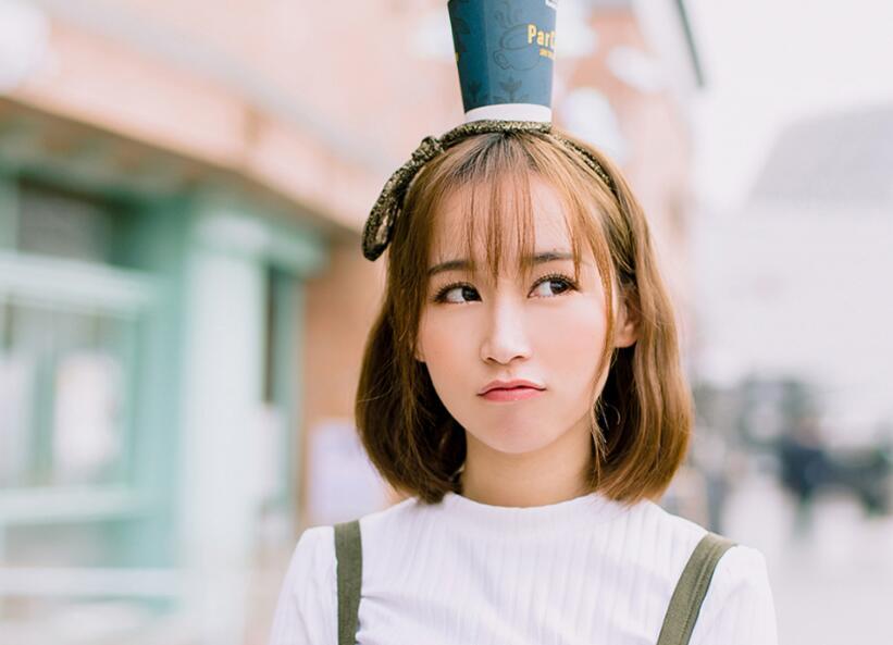 一帘文学  《都市至尊仙医》陈飞宇苏映雪   最新章节