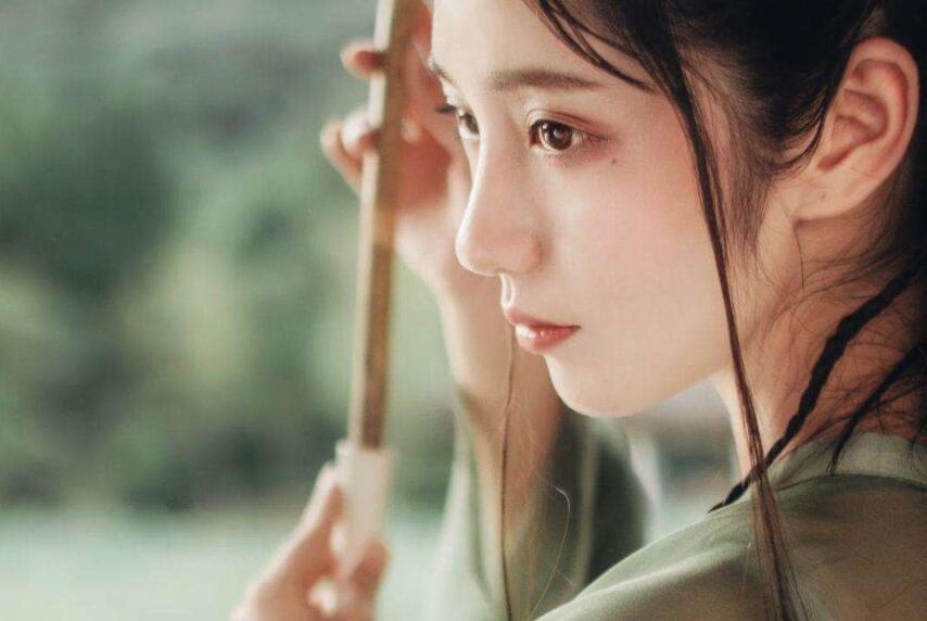 furenbooksa 【简清 完整版】   cdsw345【秦落烟】完结全集
