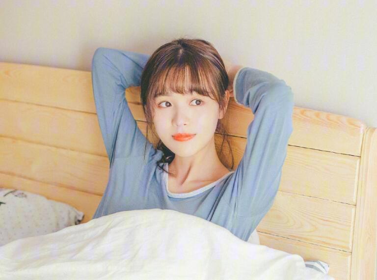 JD78855/魏 超阅书舍  ztxiaoluxiaoguan519小鹿小馆【云倾】