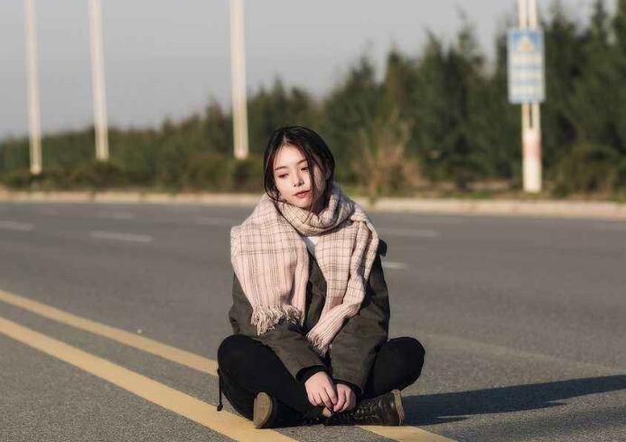 jin4119金凤书亭【苏黎】  meiyi11414月影小读【江小鱼】