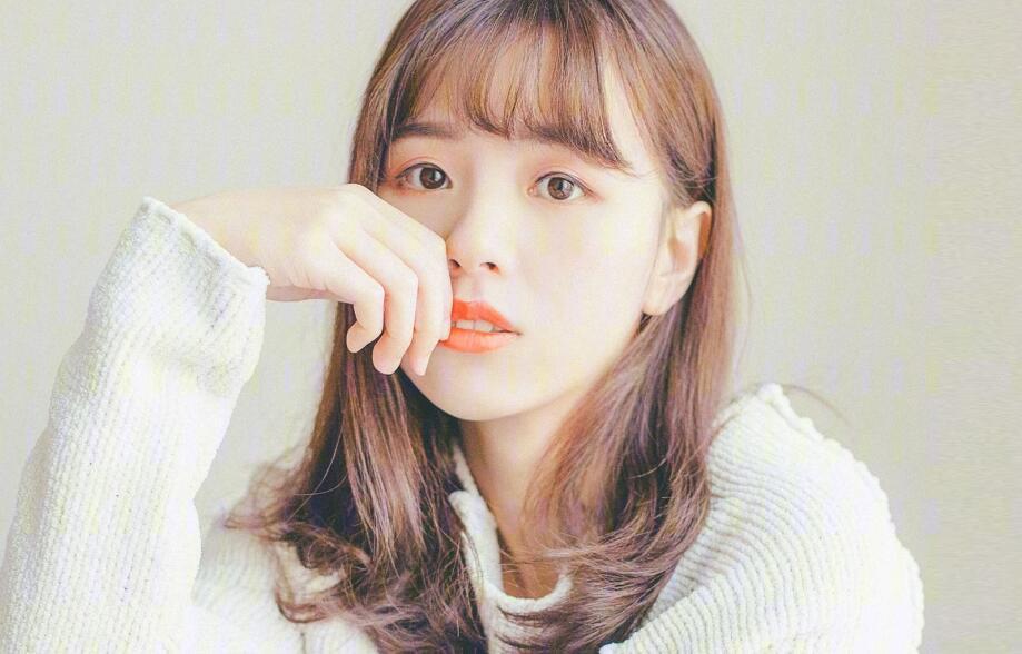 XMshu lou/ju 寻梦书楼【叶辰】  gdwandu咕咚晚读【柳幕妍
