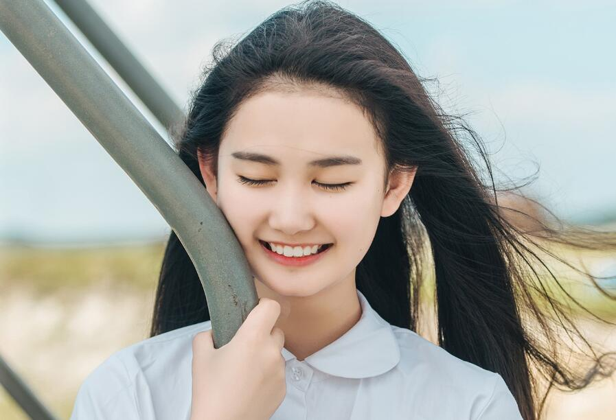 jiuqiu2002耳目小馆【唐思佳】  xingyingwenxue星影文学【楚