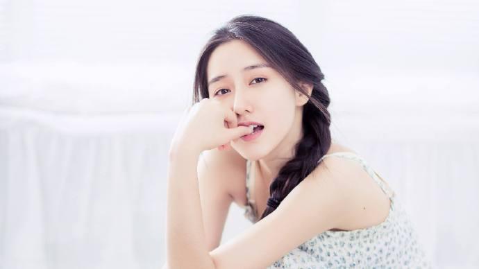 qiyuwku/螽药VJEQM 奇遇文学 jssh8081-jssh8081 嘉书书汇【盛