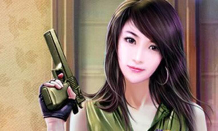 妙彤精选  《都市至尊仙医》陈飞宇苏映雪   最新章节