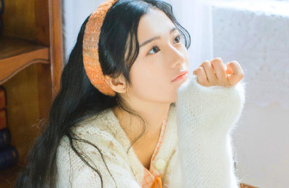听云漫读《烈血狂枭》最新章节:  配合【范建明李倩